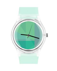 The 2:52 PM Watch by JewelMint.com, $40.00
