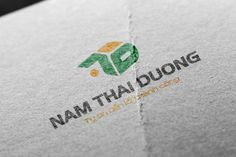 Thiết kế bộ nhận diện thương hiệu công ty xây dựng ----------------------- + Liên hệ: Lê Văn Thiện + Phone: 0972939830 + Email: giuselethien@gmail.com + Website: www.giuseart.com + Flickr: www.flickr.com/photos/77493237@N07/albums + Behance: https://www.behance.net/giuselethien + Pintesest: https://www.pinterest.com/giuselethien/pins/