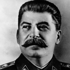 Joseph Stalin rose to power in Russia in the early 20th century and went on to rule through World War II and the initial stages of the Cold War. His policies regarding Communism and the use of a totalitarian rule to facilitate it were extremely influential to Europe and Russia during his rule, as he killed millions of people, as well as after because the USSR went on to exist for decades after his death. His rule thus serves as an example of the influence one person can have. SL IS 20th…
