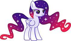 kosmiczny koń