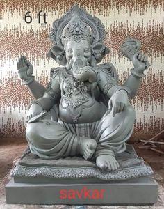 Om Ganesh, Clay Ganesha, Ganesh Lord, Ganesh Idol, Ganesh Statue, Ganesha Art, Shri Ganesh Images, Ganesha Pictures, Wine Wallpaper