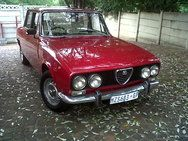 1976 Alfa Berlina 2000 for sale. Check out this link for details http://www.junkmail.co.za/v-johannesburg-motor-mail-classic-cars-the-car-was-resprayed-about-5-QZQYCatQX0564QYRgnQX0001QYAdQXF37394QYEdQX201219 Also check out this link for more classic cars http://www.junkmail.co.za/c-johannesburg-motor-mail-classic-cars-QZQYCatQX0564QYRgnQX0001 #Alfa #Cars #Classics #Vintage #1976
