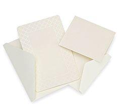 Diamond-Ivory-Invite-Kit-m.jpg