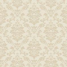 Textures   -   MATERIALS   -   WALLPAPER   -   Damask  - Damask wallpaper texture seamless 10908 (seamless)