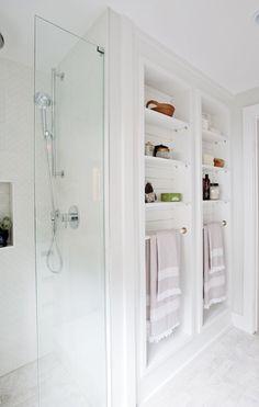 100 Inspired Bathroom Storage Units for Modern Minimalist Bathroom Bathroom Storage Units, Beautiful Bedrooms, Bed Linen Design, Minimalist Bathroom, Luxury Bedding Sets, Bathroom, Luxury Bathroom, Bathrooms Remodel, Bathroom Design