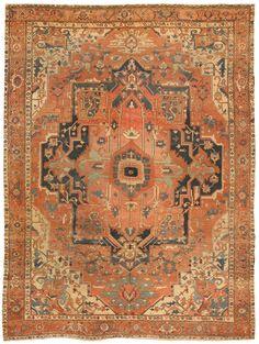Carpet Runners For Hallways Ikea Key: 7047605663 Persian Carpet, Persian Rug, Carpet Shops, Hallway Carpet Runners, Carpet Stairs, Interior Rugs, Interior Design, Modern Carpet, Grey Carpet
