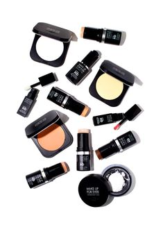 4 Ways These HD Beauty Products Will Transform Your Skin