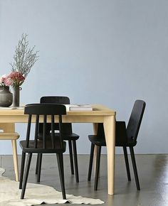 Sipa dining and cafe furniture made in Milan