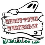 Ghost Town Wednesday:  Whitehorn, Colorado