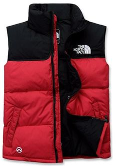 hot sales 49466 3c1de 22 Best Northface Collection images | North faces, The north ...