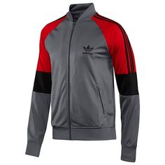 Adidas LL2 Track Top Men s adidas Originals XL ab2f1183d92cd
