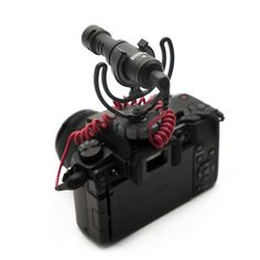 RODE Introduces New VideoMicro