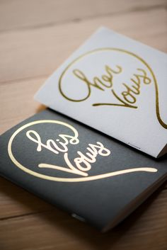 his and her wedding vow books # Weddings vows Chad and Lys are celebrate their marriage - Ravenswood Historical site Reception party Best Wedding Vows, Diy Wedding, Dream Wedding, Wedding Ideas, Wedding Poses, Wedding Rustic, Wedding Book, Wedding Pictures, Wedding Bells