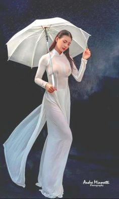 Sexy Long Dress, Sexy Dresses, Ao Dai, Vietnamese Traditional Dress, Beauty Full Girl, Sexy Asian Girls, Asian Woman, Asian Beauty, Sexy Women