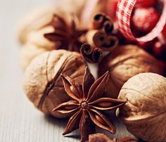 Alcuni consigli per dei regali di Natale all'insegna della salute e del benessere.