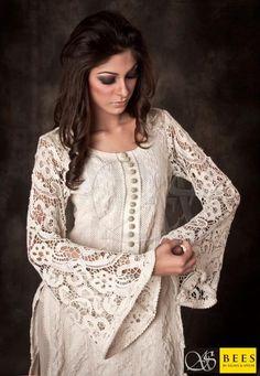 51 Best ideas for dress casual indian salwar kameez Stylish Dresses, Simple Dresses, Casual Dresses, Fashion Dresses, Formal Dresses, Designer Salwar Kameez, Designer Sarees, Pakistani Outfits, Indian Outfits