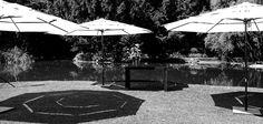 Details of Elegance. Patio, Outdoor Decor, Weddings, Elegant, Terrace