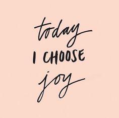 #joy #purpose https://www.pinterest.com/dcindcmedia/