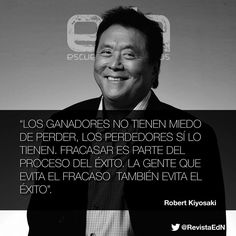 Robert Kiyosaki, Wicked, Movie Posters, Fictional Characters, Film Poster, Popcorn Posters, Witch, Billboard, Fantasy Characters