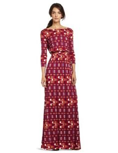 Rachel Pally Women's Briar Print Maxi Dress, Dusk Native, X-Small Rachel Pally,http://www.amazon.com/dp/B00858IM5O/ref=cm_sw_r_pi_dp_rQGXqb0BKFTPXQWY