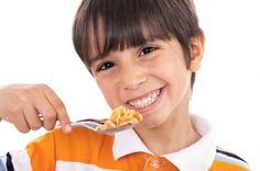 Restaurantes: ¿Te animás a comer afuera con los chicos? | Defamilyas