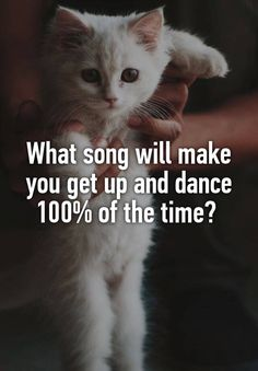 """Someone posted a whisper, which reads """"What song will make you get up and dance of the time? Facebook Group Games, Facebook Party, For Facebook, Facebook Engagement Posts, Social Media Engagement, Interactive Facebook Posts, Fb Games, Whisper Confessions, Social Media Games"""