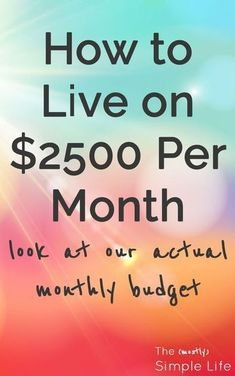 Look at a family's actual monthly budget. Financial Peace, Financial Tips, Financial Planning, Financial Literacy, Financial Quotes, Financial Organization, Bill Organization, Desktop Organization, Dave Ramsey
