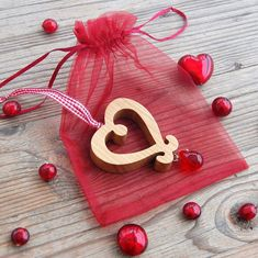 Stunning selection of unique Valentine's Day Gifts. Wooden golden hearts, wooden jewellery with Swarovski crystal and much more. Unique Valentines Day Gifts, Heart Wall, Wooden Hearts, Wooden Jewelry, Handmade Wooden, Beautiful Hands, Wood Art, Ribbons, Swarovski Crystals