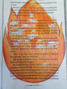 Black out poem - Fire His Eyes, Burns, Poems, Classroom, Peace, Fire, Statue, Thoughts, Personalized Items
