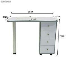 mesa-de-manicura-de-madera-7404038z1-00000067.jpg (500×500)