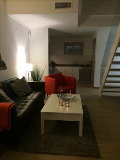 Spain, Couch, Furniture, Home Decor, Settee, Decoration Home, Sofa, Room Decor, Sevilla Spain