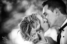 Luxury Destination Wedding Photographer London | Documentary Wedding photographer London Peter Lane #luxurywedding #destinationwedding #brides #weddingideas #londonweddingphotographer #topweddingphotographerUK #luxuryweddingphotography
