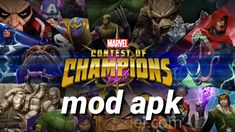 Marvel Contest Of Champions Hack - Online Generator Cheat Online, Hack Online, Marvel Future Fight, Contest Of Champions, Game Resources, Game Update, Test Card, Mobile Game, Free Games