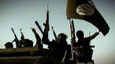 """اخبار السومرية اليوم امرأة من مسيسبي تعترف بأنها سعت للانضمام إلى """"داعش"""""""