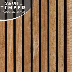 Delivering High Quality Timber Products & End-to-End Service At ShopIN deal !!  Visit: http://shopindeal.com/Details/-Special-15--percent-Off-ON-Premium-Quality-Timber-Products--Services-/502/Ganj%20Peth