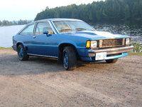 Picture of 1980 Chevrolet Citation, exterior