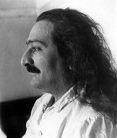 meher baba | Meher Baba