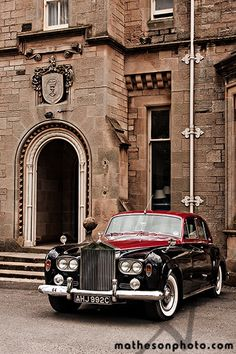 ##Rolls Royce #Travel Rides- We cover the world over 220 countries, 26 languages and 120 currencies Hotel and Flight deals.guarantee the best price
