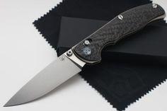 Shirogorov-Tabargan-100NS-M390-Carbon-Fiber-3D-Best-Russian-Folding-Knife