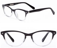 086fb61cb7 Best Glasses for Your Face Shape – 25 Pairs Under  200