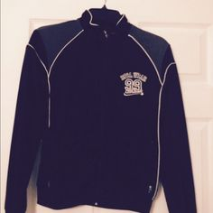Sweater used in good condition moving sale  Sweater in good condition Rocawear Jackets & Coats