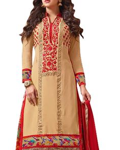 4cd3229283 Give Yourself A Stylish And Fashionable Look By Wearing This Eid Special  Suit Exclusively From Simaaya