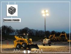 Techno Power Saudi Arabia offers the best tower light in the Arab world we provide all tower light kinds and prices compete with the Saudi market browse now Tower Light, Led Panel, Somerset, Techno, Monster Trucks, Techno Music