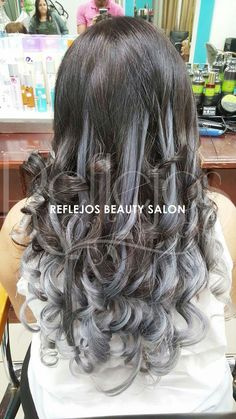 Balayage Platinum Dreadlocks, Hair Styles, Beauty, Lounges, Hair Plait Styles, Hair Makeup, Hairdos, Haircut Styles, Dreads
