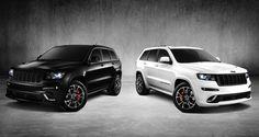 Grand Cherokee Vapor | jeep grand cherokee srt8 vapor 2014 jeep wrangler unlimited jeep