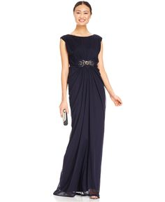 http://www1.macys.com/shop/product/adrianna-papell-embellished-shirred-jersey-gown?ID=2162205