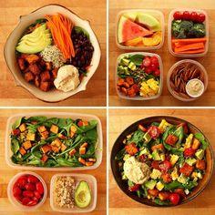 """""""Единствената диета е: малко и спокойно."""" – Шотландска поговорка Законът за умереното хранене е вторият от трите физически закона на съвършеното здраве, изведени от личния опит на Грег Андерсън. Що..."""