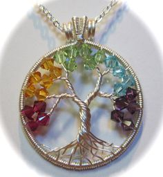 Hey, I found this really awesome Etsy listing at https://www.etsy.com/listing/187429135/made-to-order-family-birthstone-tree-of