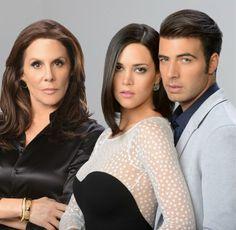 bellos de novelas | Pasion Prohibida (2013) Telenovelas Televisión | terra