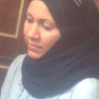 أم كلثوم - اغدا القاك by Shadia Suliman on SoundCloud